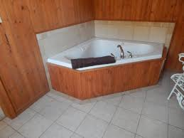 two person jacuzzi. Exellent Jacuzzi Lake Lucerne Resort Jacuzzi Room Two Person Jacuzzi With Dimming Lights Throughout Two Person R