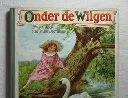 old book experts eduard van dishoeck