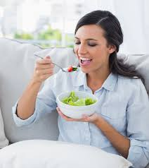 Diet After Cesarean Delivery Essential Nutrients To Take