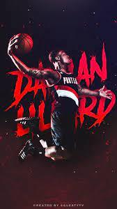 NBA Phone Wallpapers - Top Free NBA ...