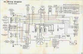1978 kawasaki kz1000 wiring diagram picture wiring diagram kawasaki kz1000 wiring diagram wiring diagrams value 1978 kawasaki kz1000 wiring diagram picture