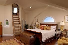 Master Bedroom Addition Ideas Decor Design