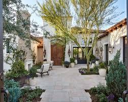 custom home design ideas. european garden retreat   calvis wyant custom homes scottsdale az home design ideas w