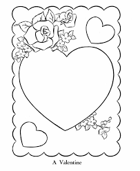 Small Picture 80 best Valentines Coloring Pages images on Pinterest Coloring