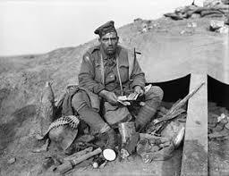 John Hines (Australian soldier) - Wikipedia
