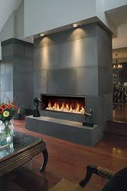 town country modern style fireplace model ws54 fireplaces