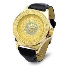 big gold watches for men best watchess 2017 best big face gold watches for men photos 2016 blue maize