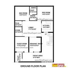 By House Plans India   Indian House Plans Designs          By House Plans India   Square Feet House Plans