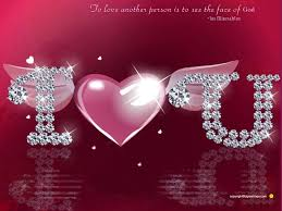 I Love You Wallpapers Free Download ...