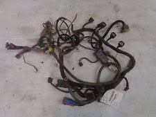 2008 chevy hhr 2 2 engine wiring harness