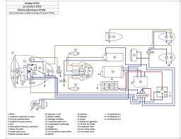 triumph bobber wiring diagram wiring diagrams best triumph bobber wiring diagram wiring diagram for you u2022 chopper wiring diagram triumph bobber wiring diagram