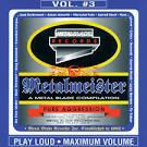 Metalmeister, Vol. 3