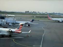 ramp service clerk resume area envoy air office photo glassdoor
