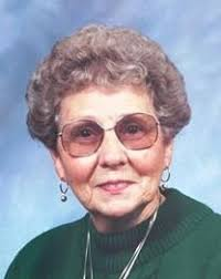 Myrtle Kiker Obituary - Midland, North Carolina   Legacy.com