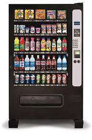 Used Jofemar Vending Machines Beauteous Kick Start 48 Vending Machines Vending Locators