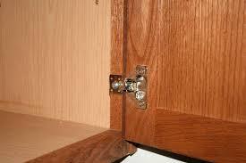 cabinet door hinges door hinges types tips installing frightening image design hardware frightening cabinet
