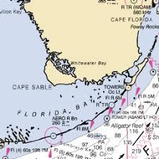 Southwest Fl Florida Tides Weather Coastal News And
