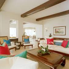 beam lighting ideas living room tropical with diseador de interiores living room mesa de centro beams lighting