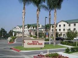 garden inn motel. Hilton Garden Inn Los Angeles Montebello Motel