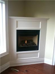lennox wood stove parts. lennox wood burning stoves fireplace parts sale corner gas zero clearance cross application . estate bis country stove r