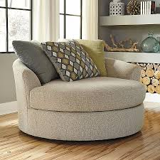 oversized lounge chair. Lounge Chair: Living Room Chairs Luxury Chair Beautiful And Sofa Oversized