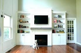 corner tv ideas corner ladder stands distributing corner fireplace tv