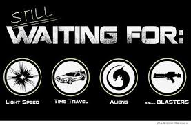 What We're All Still Waiting For | WeKnowMemes via Relatably.com
