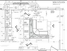 front office layout. Simple Room Design And Layout Templates For Your Home Front Office Ppt Jobs In Btm Hotel U