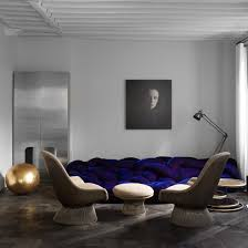 platner furniture. Platner Furniture E