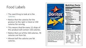 food label of doritos 33 food food label doritos regarding food labels for doritos 32272