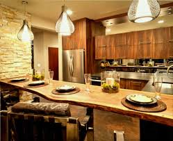 eat in kitchen lighting. Full Size Of Kitchen On The Drawing Board Eat In Kitchens Lighting Ideas Remodeleat Small Layout