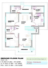 plan low cost house construction plans india plan low cost house construction plans india