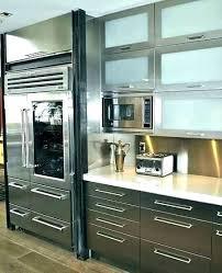 outdoor kitchen cabinets stainless steel yoshihome modular stainless steel outdoor kitchen cabinets kitchen nightmares best episodes