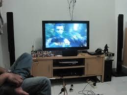 sony home theater setup. lg 32ld550 ○ sony ps3 home theater setup u