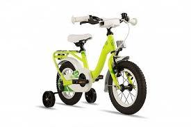 <b>Велосипед SCOOL niXe</b> 12 steel желтый купить в интернет ...