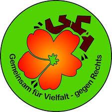 Bildergebnis für Löhner Bündnis für Vielfalt