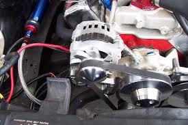 1 wire alternator isn t a 1 wire alternator third generation 1 wire alternator isn t a 1 wire alternator alternatorcompleteview
