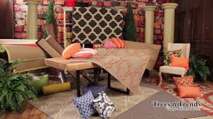trees and trends furniture. 2014 Outdoor Rug Collection Overview - Trees N Trends Unique Home Decor And Furniture R