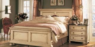 vintage look bedroom furniture. Unique Look Vintage Look Bedroom Furniture Iwoo Co In A