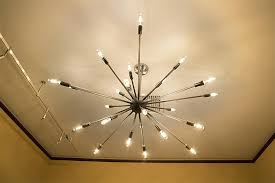 flickering light bulbs for chandeliers dimmable led light bulbs