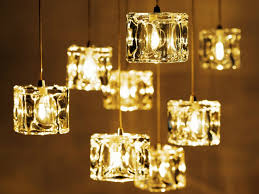 new lighting trends. Home Artisans Of Indiana | Lighting Trends For 2015 New L