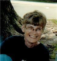 Lillian Jackson Obituary (1948 - 2016) - The Kentucky Standard