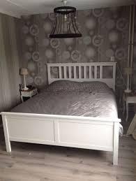Ikea Hemnes Bedroom Simple Decorating