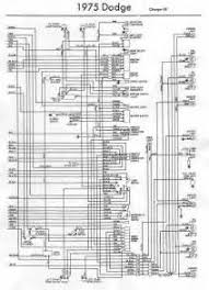 1976 dodge truck wiring diagram 1976 image wiring similiar dodge wiring harness keywords on 1976 dodge truck wiring diagram