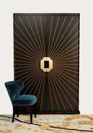 amy somerville london mcguire furniture company la 14 jolie