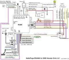 hawk alarm wiring diagram hawk wiring diagrams