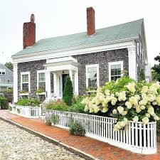 attractive best new england beach house plans highgate builders new england shingle style home plans