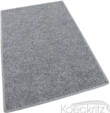 gray indoor outdoor olefin carpet area rug 3 16 thick indoor outdoor area rug with latex backing
