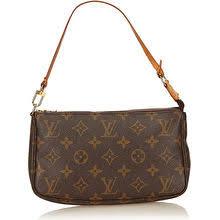 louis vuitton bags prices. −37%. louis vuitton monogram pochette accessoires bags prices