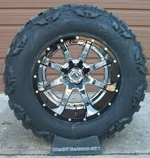 Tahoe with 20x14 and 38x15 50 20's Next  a straight axle swap moreover  as well Fuel Wheels   Tires   Authorized Dealer of Custom Rims as well 20x14 PVD Chrome Wheel Cali Offroad Twisted 9102 8x180  76   eBay likewise  moreover  additionally 20x14 Wheels   eBay likewise  further  furthermore 1999 Gmc Sierra 1500 Fuel Hostage Lifted 9in furthermore 40  toyos on 20x14 hostages   Ford Powerstroke Diesel Forum. on 20x14